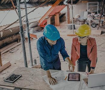 bouw-personeel-voordelen-sectorplannen