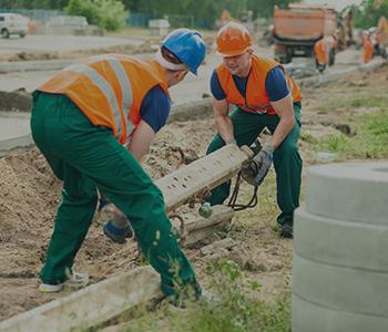 bouw-aansprakelijkheid-BA.bouwwerken