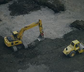 bouw-voertuigen-werfmachines-BA