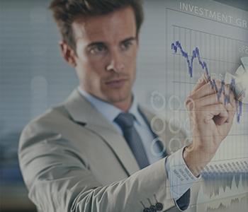 onderneming-financiën-beleggingen-nova.invest