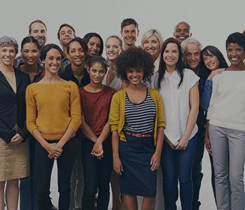 onderneming-personeel-voordelen-groepsverzekering-f.benefit
