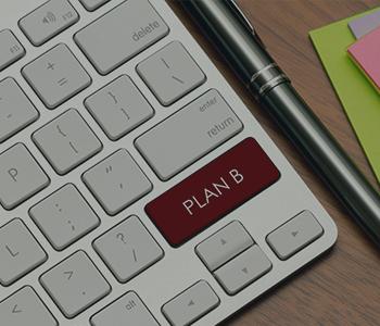 onderneming-personeel-voordelen-groepsverzekering-bonusplan
