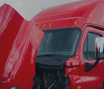 entreprise-vehicule-camion-omnium