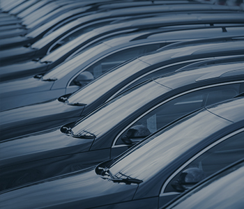 onderneming-voertuigen-wagenpark-Omnium