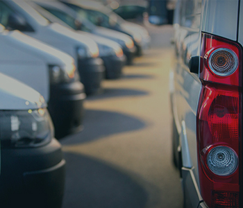 onderneming-voertuigen-wagenpark-BA