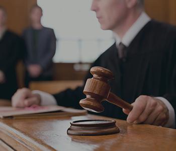 entreprise-vehicules-voiture-protection.juridique
