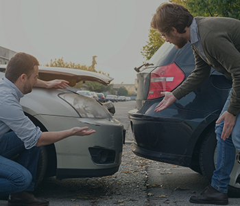 onderneming-voertuigen-auto-omnium