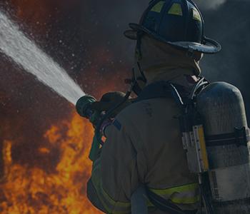 independant-batiment-multirisque-extensions-incendie