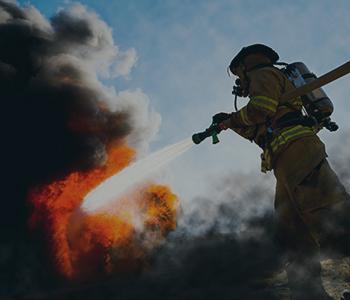 zelfstandigen-aansprakelijkheid-BA.brand.openbare.ruimten