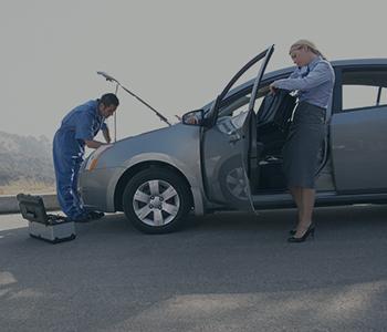 independant-vehicule-assistance
