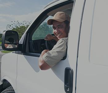 independant-vehicule-camionette-omnium