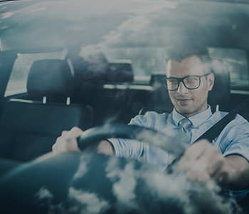 independant-vehicule-voiture-conducteur