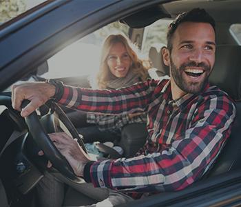 indépendant-véhicules-voiture-rc
