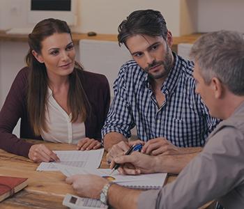particulieren-kredieten-hypothecair.krediet