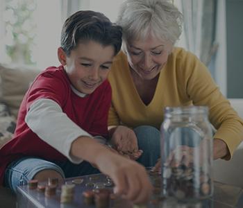 particulieren-familie-avenir-enfant-petits-enfants-epargne-enfants