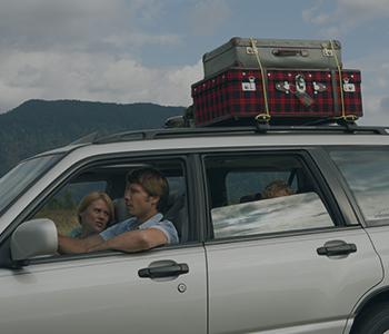 particulieren-familie-reizen-reisbijstand
