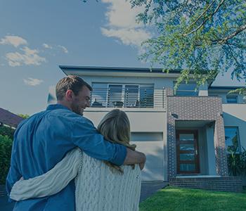 Assurance incendie multirisk habitation f d rale assurance for Assurance incendie maison