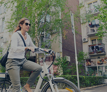 particulieren-mobiliteit-fietsen.elektrische.voertuigen