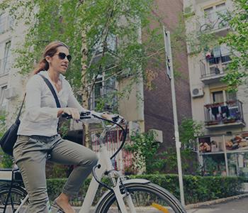 particulier-mobilite-velos.vehicules.electriques