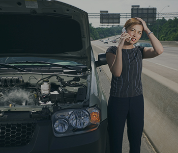 particulier-mobilite-voiture-assistance